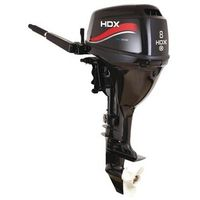 HDX F8BMS