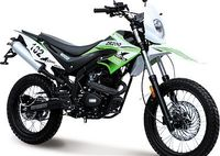 ZR 200