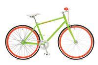 FIX Green