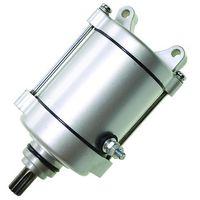 Электростартер 4Т TTR250, K250