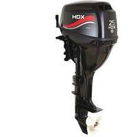 HDX F25FWS