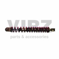 Амортизатор задний (L-310mm,D-10mm,M8) Z50R,LX,LEAD90