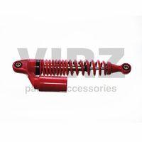 Амортизатор передний (L-300mm,D-10mm,d-10mm) ATV150 (регулир.)