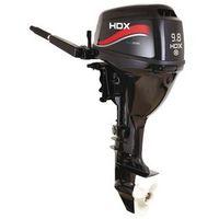 HDX F9.8BMS