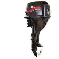 HDX F15FWS
