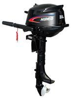 HIDEA HDF3.6HS