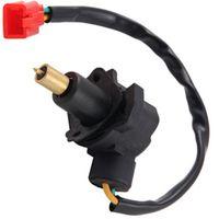 Электроклапан карбюратора 2Т AG50