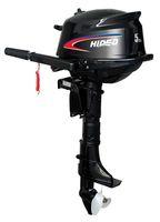 HIDEA HDF5HS