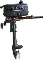SEA-PRO Т 2.5S