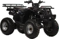 IRBIS ATV150U