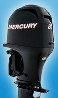 Mercury F 80 ELPT EFI