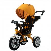 Велосипед ROLIZ 083