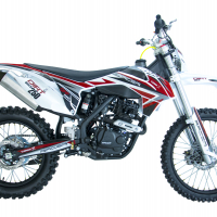 CROSS X1  SR-X1