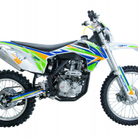 CROSS X2  SR-X2