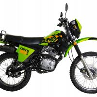 Enduro L150 RC150-23X