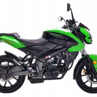 Flash RC250-GY8X